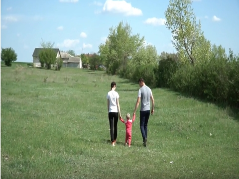 Teen pregnancies and health education in Moldova